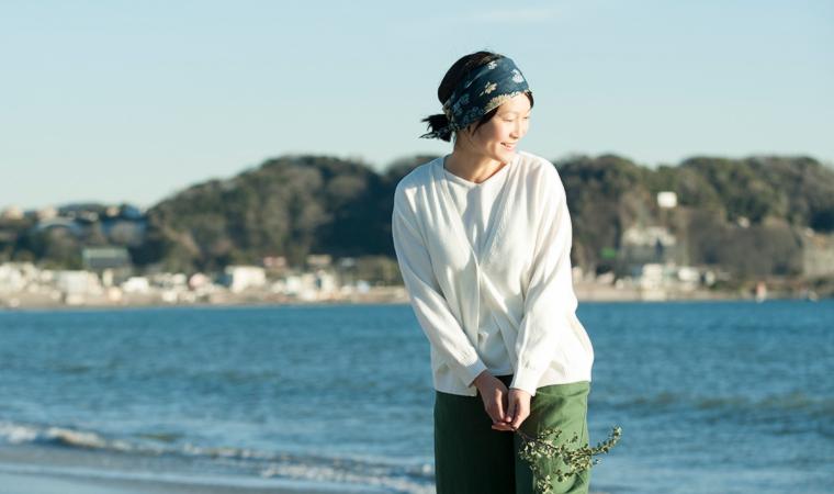 sors knits  <cardigan> (ソルズニット カーディガン)