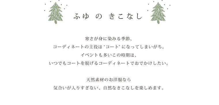 ページ01