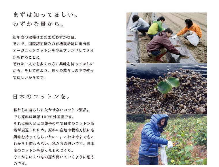 農作業_01